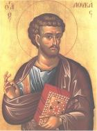apostol_Luka