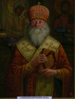 ep.Iona(Lazarev)