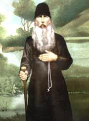 Св. Иоанн Олоневский
